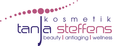 Kosmetik Beauty Antiaging Wellness Eupen Ostbelgien